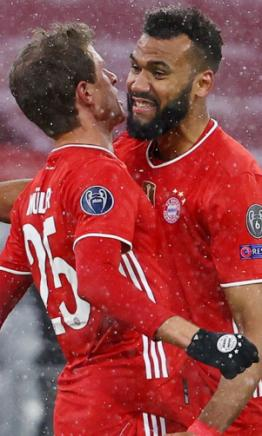 bayern-munich-y-liverpool-se-juegan-su-ultima-carta-ante-psg-y-real-madrid-en-champions-league