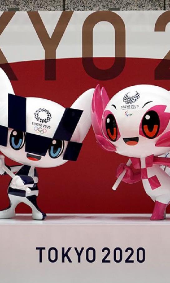 juegos-olimpicos-virtuales-un-nuevo-estilo-de-competir-2