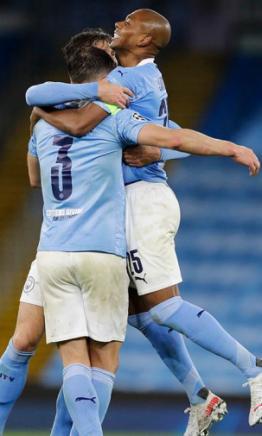 manchester-city-cumplio-vencio-a-psg-y-jugara-la-primer-final-de-champions-league-en-su-historia