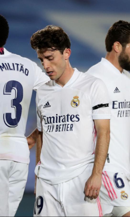 tras-la-salida-de-zidane-quienes-deben-marcharse-del-real-madrid