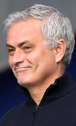 veremos-la-mejor-version-de-jose-mourinho-en-la-roma