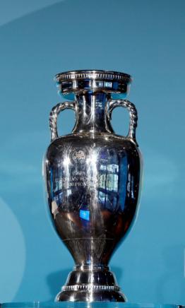 solo-4-equipos-continuaran-en-la-euro-quienes-avanzaran-a-semifinales