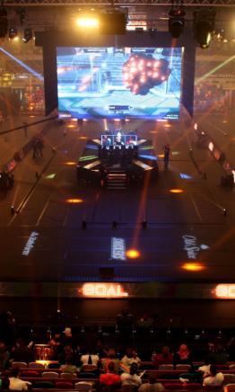autos-futbol-y-videojuegos-combinacion-explosiva-en-rocket-league