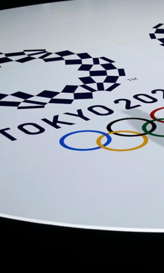 cancelan-zonas-de-pantallas-gigantes-de-tokio-2020