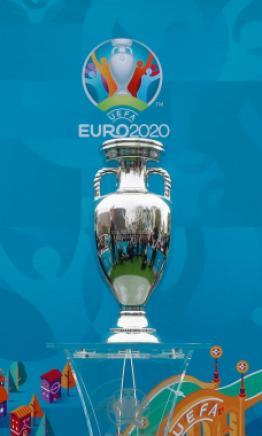 los-favoritos-para-avanzar-a-cuartos-de-final-de-la-eurocopa