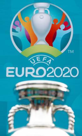 quienes-seran-los-clasificados-a-los-cuartos-de-final-de-la-eurocopa