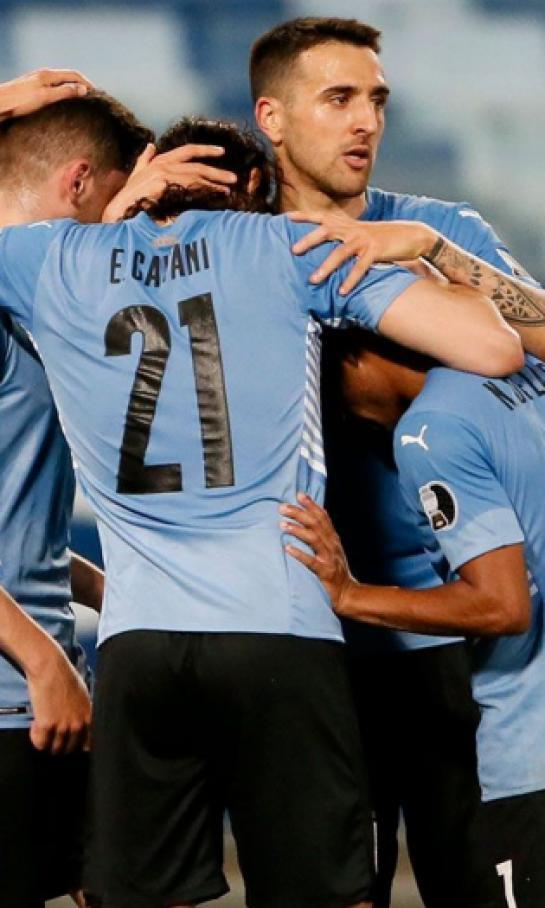llego-el-primer-triunfo-de-uruguay-y-pudo-ser-por-goleada
