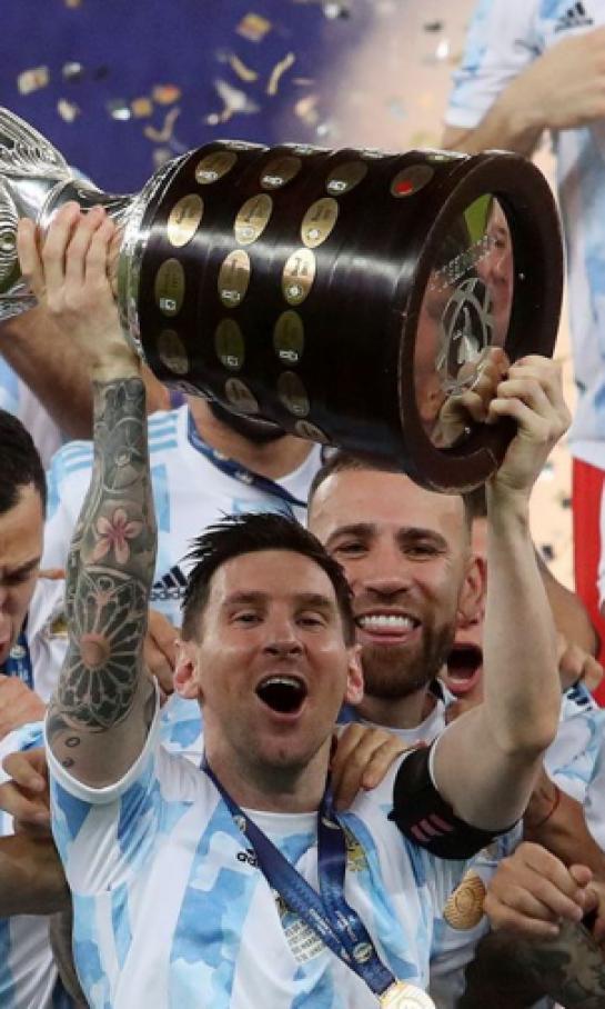 un-gran-gesto-de-lionel-messi-con-uno-de-sus-mayores-fanaticos-de-argentina