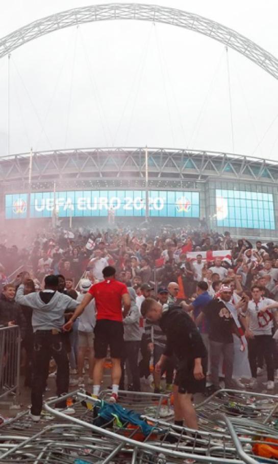 la-uefa-sorprende-al-darle-una-final-de-champions-league-a-wembley