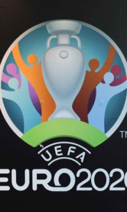 inglaterra-o-italia-vota-por-tu-favorito-para-ganar-la-eurocopa