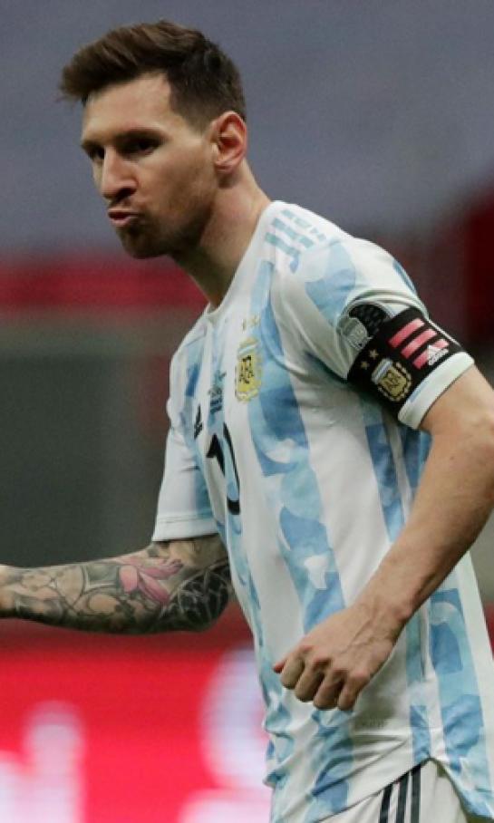 lionel-messi-y-argentina-buscan-terminar-la-sequia-con-el-titulo-de-la-copa-america