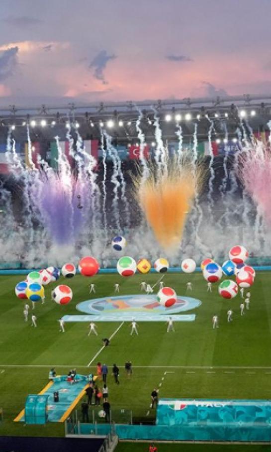 italia-desea-albergar-una-eurocopa-o-un-mundial-proximamente