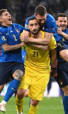detectaron-sismos-en-italia-durante-la-tanda-de-penales-en-la-final-de-la-eurocopa