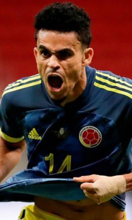 luis-fernando-diaz-la-revelacion-de-la-copa-america-con-la-seleccion-colombiana