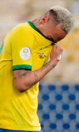 en-brasil-criticaron-a-los-aficionados-brasilenos-que-apoyaron-a-argentina-en-la-final