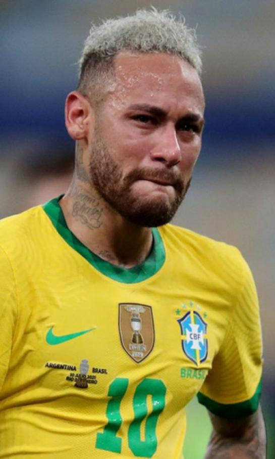 neymar-una-excelente-actuacion-en-la-copa-america-que-termino-entre-lagrimas