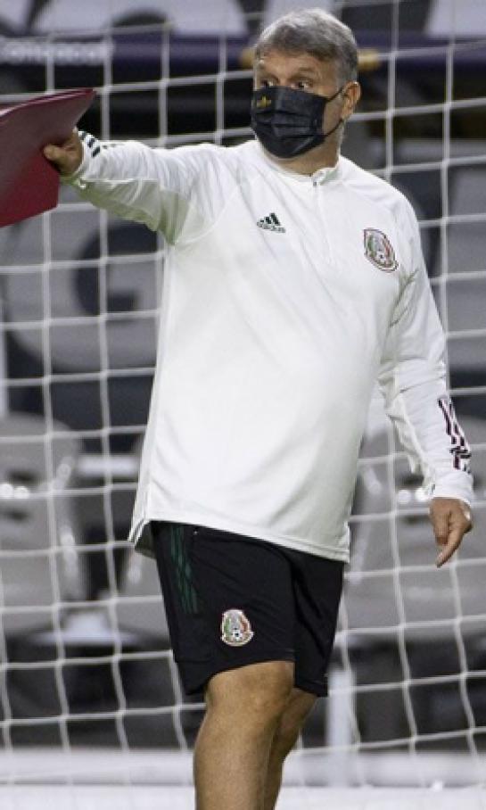 asi-le-jugara-mexico-a-canada-en-las-semifinales-de-la-copa-oro