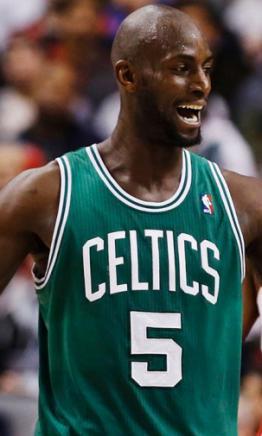 los-boston-celtics-retiraran-el-5-de-kevin-garnett