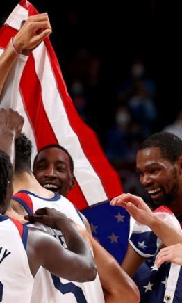 sufrida-medalla-de-oro-para-el-team-usa-en-basquetbol