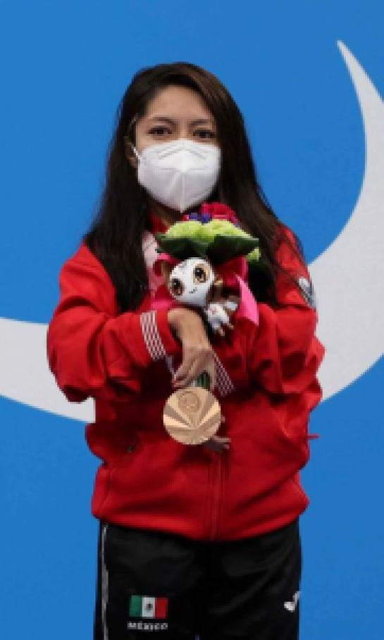 mexico-consigue-su-primera-medalla-en-los-juegos-paralimpicos