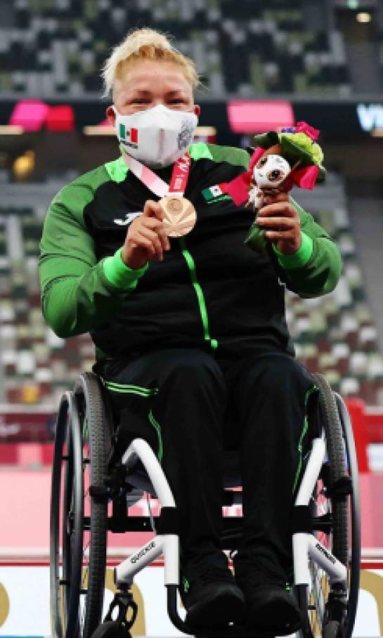 rosa-maria-guerrero-le-da-a-mexico-su-segunda-medalla-en-los-juegos-paralimpicos
