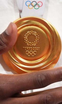 con-cierre-intenso-estados-unidos-gano-el-medallero-en-tokio-2020