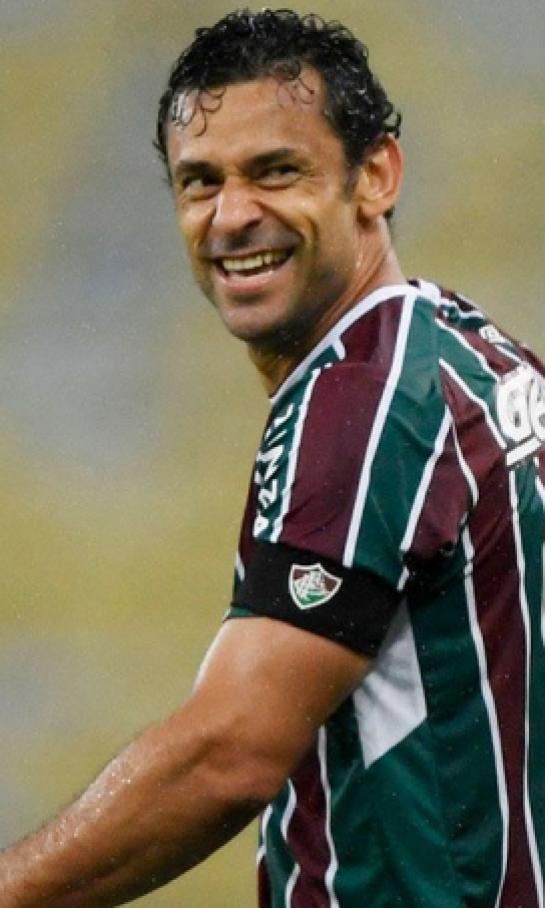 copa-libertadores-un-torneo-dominado-por-los-brasilenos