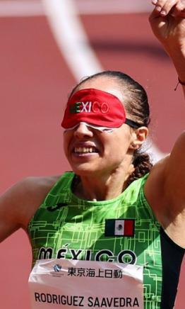 mexico-llega-a-los-100-oros-paralimpicos