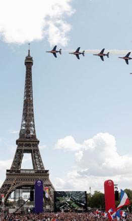 paris-2024-se-asoma-en-el-horizonte