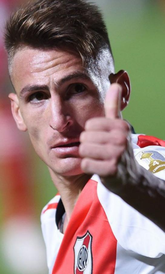 river-plate-un-equipo-que-sabe-de-remontadas-ante-clubes-brasilenos