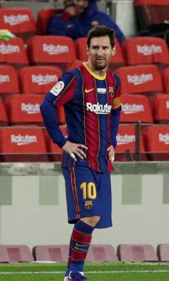 para-ronald-koeman-lionel-messi-escondia-las-carencias-del-barcelona