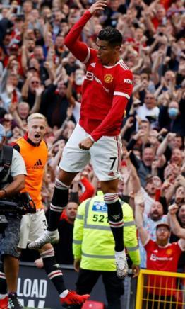 cristiano-ronaldo-ya-es-el-mejor-futbolista-de-manchester-united-esta-temporada