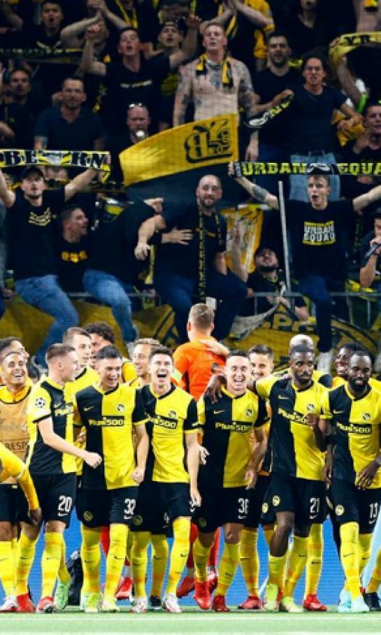 las-sorpresas-comienzan-en-la-champions-league-young-boys-vencio-a-manchester-united