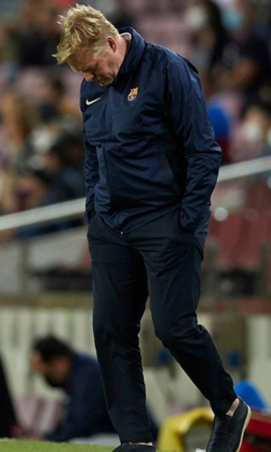 ronald-koeman-se-jugaria-su-continuidad-al-frente-de-barcelona-en-dos-partidos