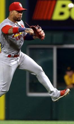 impresionante-pelotazo-de-edmundo-sosa-a-un-umpire-en-el-cardinals-mets