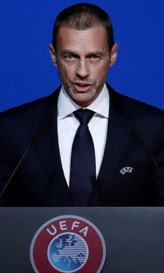 al-presidente-de-la-uefa-no-le-importa-si-real-madrid-barcelona-y-juventus-se-van