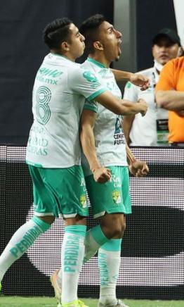 leon-campeon-de-la-leagues-cup