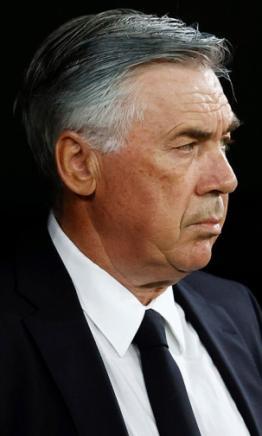 carlo-ancelotti-defendio-el-planteamiento-del-real-madrid-frente-al-villarreal