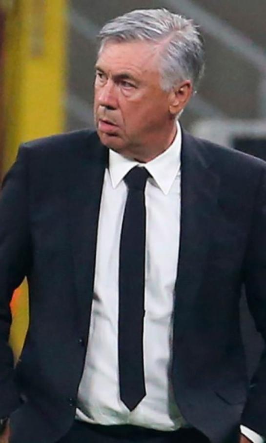 carlo-ancelotti-reconocio-que-real-madrid-sufrio-ante-inter-en-champions-league
