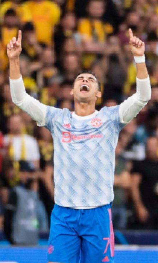 los-5-momentos-que-marcaron-la-jornada-1-de-la-champions-league-2