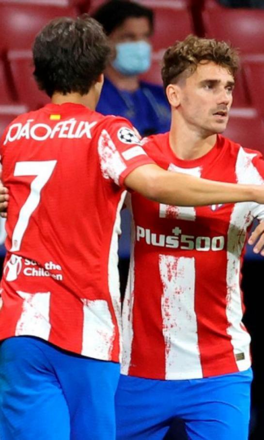 joao-felix-y-antoine-griezmann-pueden-jugar-juntos-en-el-atletico-de-madrid