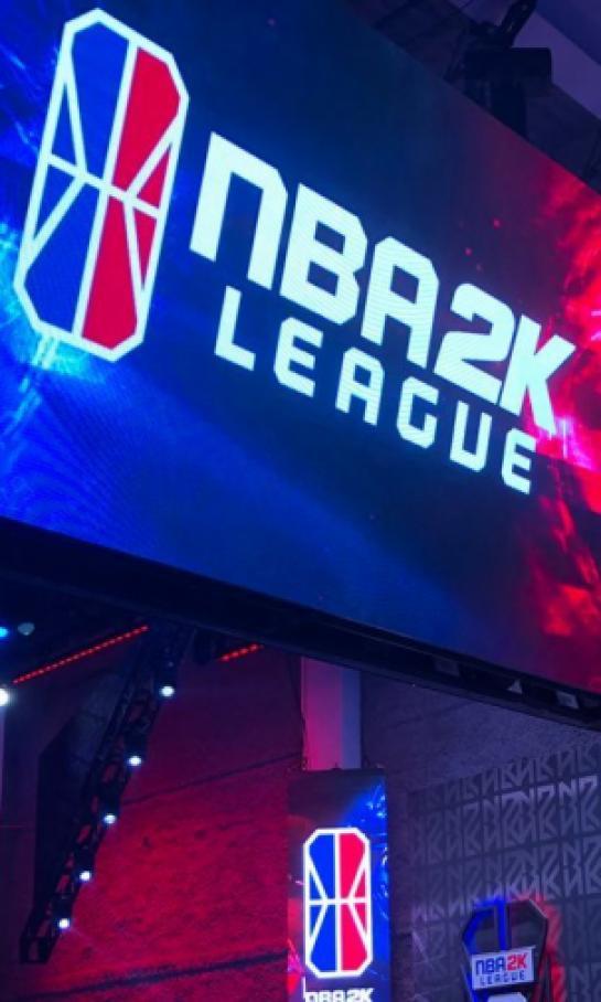la-nba-2k-league-tendra-equipo-de-expansion-en-mexico