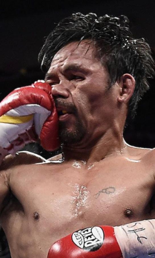 manny-pacquiao-anuncia-su-retiro-del-boxeo-profesional