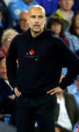 pep-guardiola-no-se-disculpara-con-los-aficionados-del-manchester-city