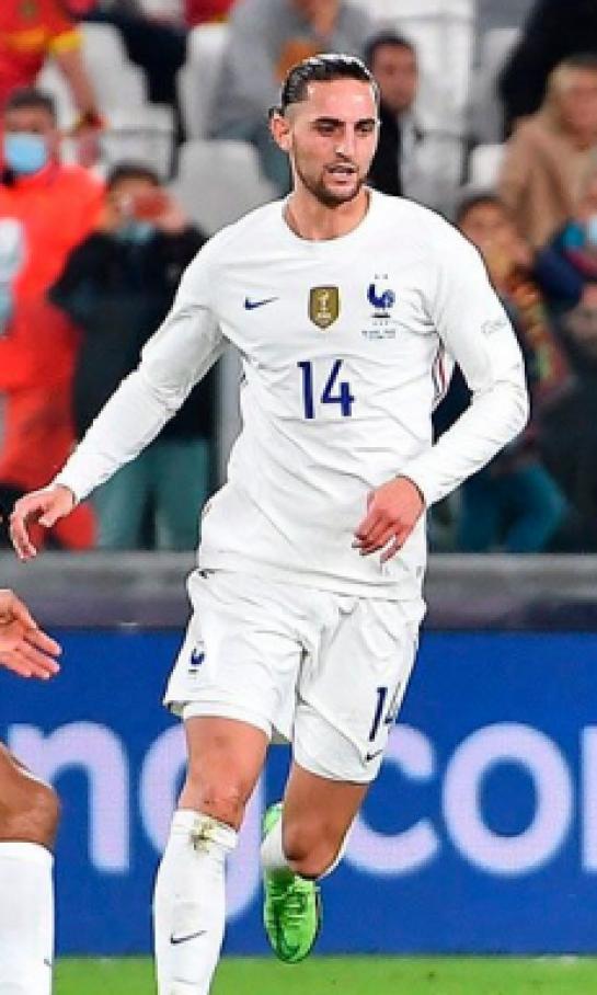 francia-enfrentara-la-final-de-la-uefa-nations-league-contra-espana-con-bajas
