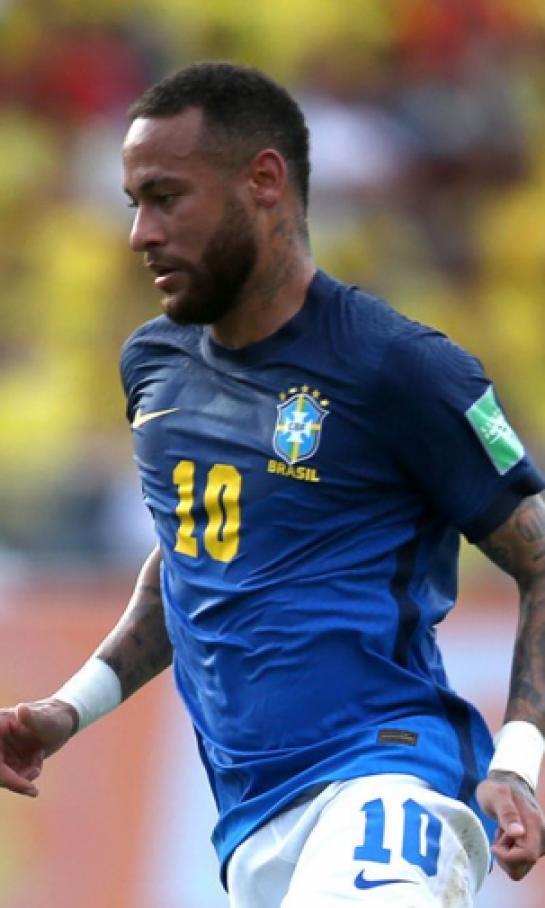 thiago-silva-hablo-de-la-atencion-y-criticas-que-genera-neymar