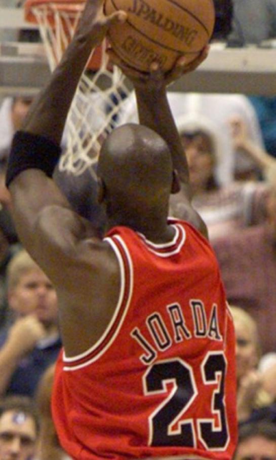 que-hubiera-pasado-si-michael-jordan-juega-hasta-los-45-anos