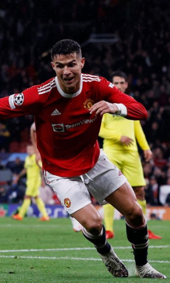 atalanta-sera-una-amenaza-para-manchester-united-en-la-champions-league