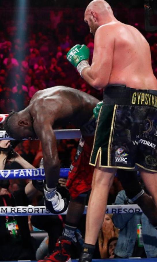 gran-combate-gran-k-o-y-tyson-fury-aun-es-campeon-del-mundo
