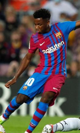 barcelona-ahora-a-dar-el-paso-al-frente-en-champions-league